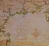 Thumbnail image of chart of the northeast coast of North America from Cape Sable to Cape Cod