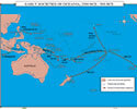 Early Societies of Oceania, 3500-500 BCE