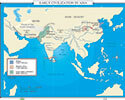 Early Civilizations of Asia, 3000-1000 BCE
