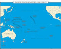 Pacific Island Societies, 1000-1500 CE