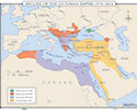 Decline of the Ottoman Empire, 1774-1914